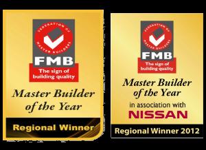 master-builders-logos