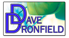 Computer Repair Dronfield