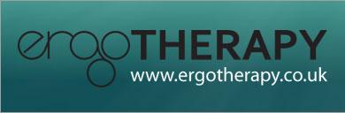 Ergotherapy