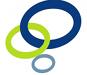 blink_logo