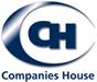 companieshouse_logo