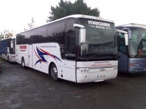 coach013large